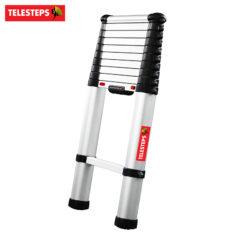 Телескопические лестницы TELESTEPS Classico Line