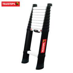 Телескопические лестницы TELESTEPS Prime Line
